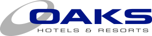 Oaks_logo_300x72