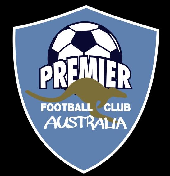 PFCA logo